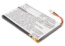 Batterie UK pour Bushnell 368350 métrage Pro XGC H603759-1S1P 3,7 V rohs