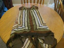 BEAUTIFUL WOMEN'S BCBG PARIS DRESS SIZE 2