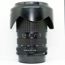 *GOOD CONDITION!!!*SMC PENTAX 67 ZOOM 90-180mm  F5.6 Lens for 67 Monut.