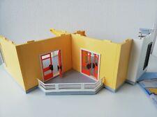Playmobil ® 6554 Etagenerweiterung für Modernes Wohnhaus - City Life *NEU*