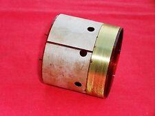 EV  SMX 2151 VOICE COIL    SPEAKER REPAIR PARTS.