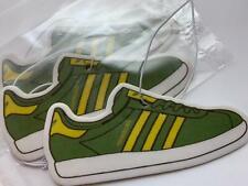 Adidas Hamburg,car air freshener, Sneakers, casual, TRIPLE PACK -  FREEPOST