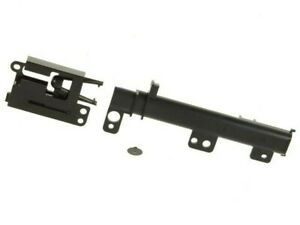 227HC-R8JN7 Dell Stylus Sheath Assembly For Inspiron 13 7347 7348 7359 Notebook