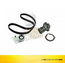 Timing Belt Kit & Oil Pump Fits Ford Ranger 2.3L 2.5L