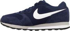 NIKE MD Runner 2 Neu Sneaker Premium Saku Gr:44 US:10 alltag 90 95 97 270 360