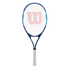 Wilson Ultra Power XL 112 Tennis Racket