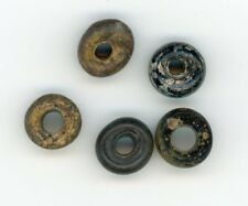 5~ Ancient Glass Beads