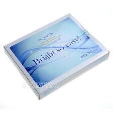 1 Set Dental DR. Whiten Professional Whitening Accelerator Whitening Kit