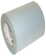 6 in x 300 ft Roll Clear HIGH TACK Transfer Tape for Sign Craft Vinyl V0800