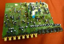 Marantz SR8500/SR7500 A/V Receiver Replacement Analog Video Input Board
