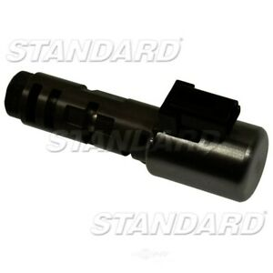 Auto Trans Solenoid  Standard Motor Products  TCS151