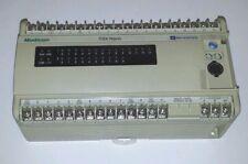 Modicon Telemecanique TSC Nano  AEG Schneider PLC Programmable Controller