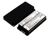 Reino Unido Batería Para Nintendo Dsi Ndsi C/twl-a-bp Twl-003 3.7 v Rohs