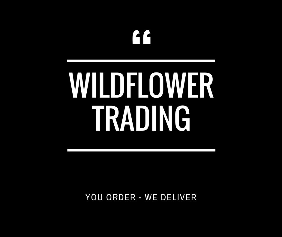 Wildflower Trading Company