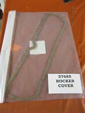 Rocker Cover Gasket --Case/IH tractor