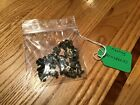 Maytag OEM Microwave Oven ASSORTED SCREWS HARDWARE to MAYTAG Model # ACO1860AS photo