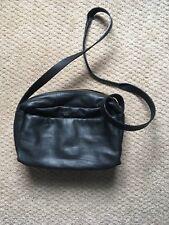 Osklen Rio De Janiero/ Luxury Hand Bag