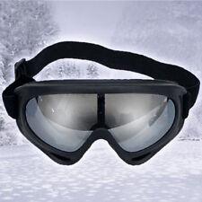 Schneebrille ARBER Bergsteiger und Skifahrer Brille Schutz Skibrille Tourengehen