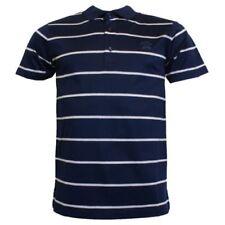 Camicie casual e maglie da uomo di marca Paul & Shark a righe