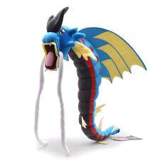 "Pokemon Mega Gyarados Plush Toys Stuffed Animal Evolution From Magikarp Doll 20"""