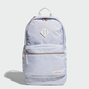 adidas Classic 3-Stripes Backpack Men's