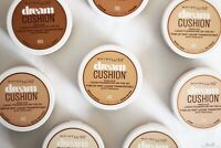 Maybelline Dream Cushion Foundation SPF20