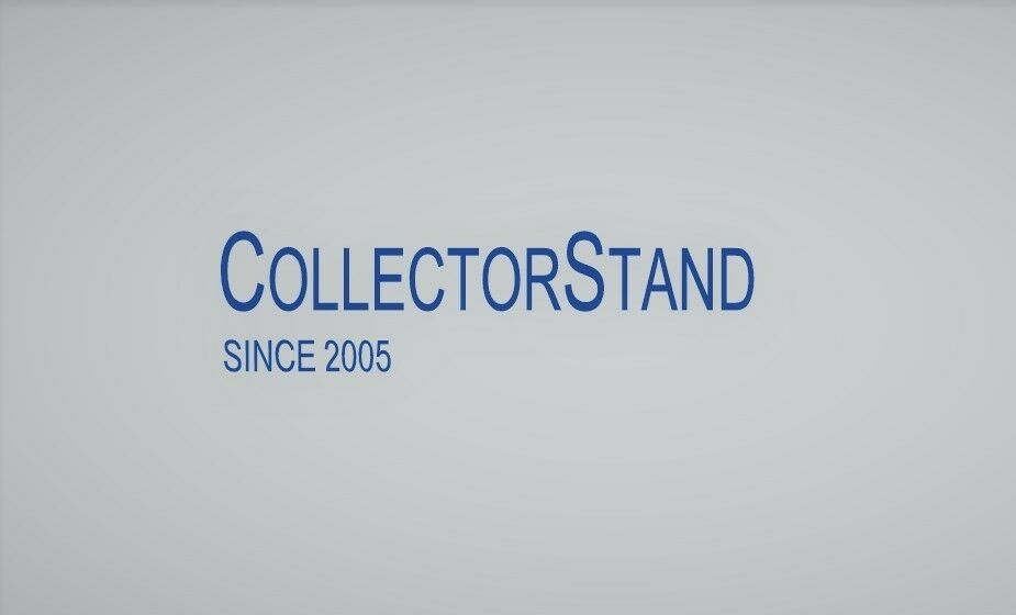 Collectorstand Gallery