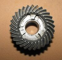 FB4A13248 Johnson 2 CYL 40 48 50 HP Reverse Gear PN 0332489 Fits 1989-2005