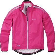 Madison Oslo Women's Jacket Very Berry - Size 8