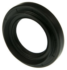 National Oil Seals 710525 Pinion Seal