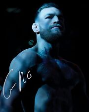 CONOR McGREGOR #2 (UFC) - 10x8 PRE PRINTED LAB QUALITY PHOTO PRINT - FREE DEL