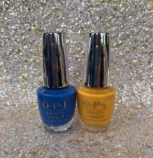 OPI Infinite Shine 2 Nail Lacquer 15ml X 2