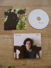 Ben Lee - Ripe (12 Track New West CD 2007)  VGC