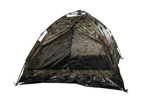 Fishing Tent Camping Tent Automatic Fast Construction Tent Hunting Tent Woodland