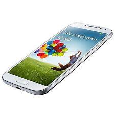 SAMSUNG Galaxy S4 i9500 16GB 13.0MP GPS Wifi GSM 3G Unlocked Mobile Phone-White