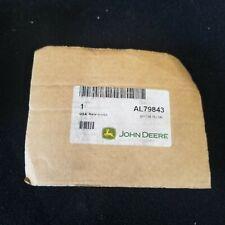 John Deere AL79843 Bearing, New