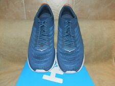 Hoka One One Men's Arahi 4 Size 12.5  2E Wide