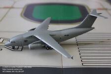 Herpa Wings Russian Air Force Antonov AN-178 Diecast Model in 1:200