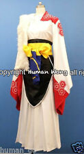 Sesshoumaru Cosplay Costume Size L Human-Cos