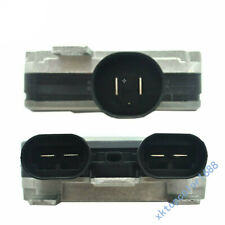 FIT LAND ROVER FREELANDER VOLVO FORD Cooling Fan Relay Radiator Control Module N