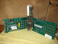 FOR ALL Seeburg Jukebox models, SMC&10079M.  NEW, MCU (Gen 2), REPLACEMENT board