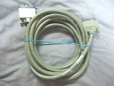 BAY NETWORKS CM761734-50 COMPUTER CABLE