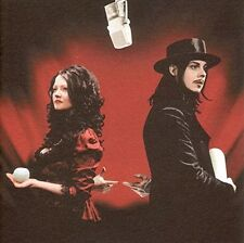 THE WHITE STRIPES - GET BEHIND ME SATAN (180G)+DOWNLOADCODE  VINYL LP+MP3 NEW+
