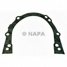 Right Fit Products 010003548 Rear Main Seal