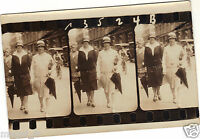 Photographie ancienne (H5555)