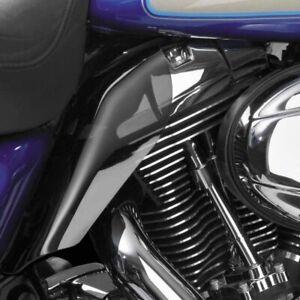 National Cycle - N5200 - Heat Shield Harley-Davidson Electra Glide,Electra Glide