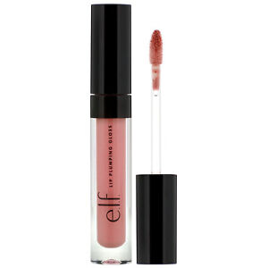 Lip Plumping Gloss, Mocha Twist, 0.09 oz (2.7 g)