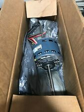 FASCO 7128-0578 Heating & Air Conditioning Motor, A/C, HVAC