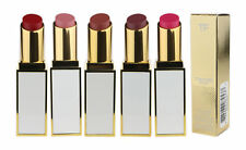 Tom Ford Ultra-Shine Lip Color 0.11oz/3.3g Brand New Choose Your Shade
