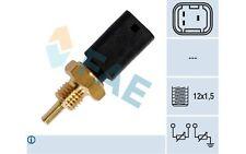 FAE Sensor temp. refrigerante OPEL VIVARO RENAULT CLIO LAGUNA NISSAN 33724